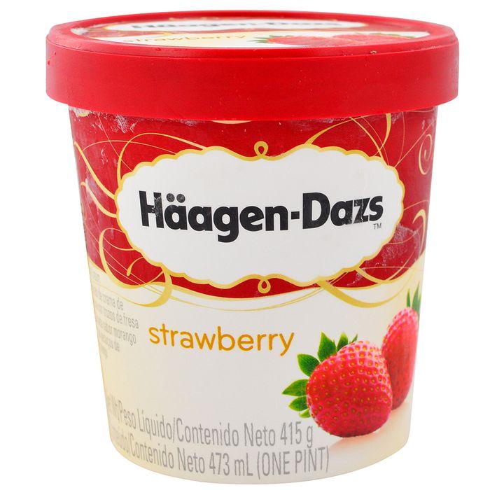 Helado-HAAGEN-DAZS-Frutilla-vaso-473-ml