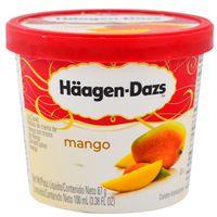 Helado-HAAGEN-DAZS-Mango-vaso-100-ml