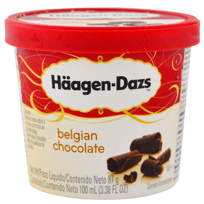 Helado-HAAGEN-DAZS-Chocolate-belga-vaso-100-ml