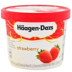 Helado-HAAGEN-DAZS-Frutilla-vaso-100-ml