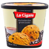 Helado-Dulce-de-Leche-Granizado-Creme-NORMANDE-800-ml
