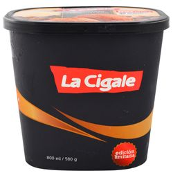Helado-Chocolate-Almendrado-Creme-NORMANDE-800-ml