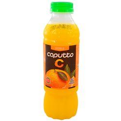 Jugo-Naranja-CAPUTTO-bt.-500-cc