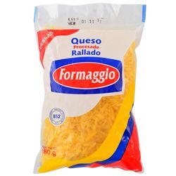 Queso-Rallado-Grueso-FORMAGGIO-bl.-180-g