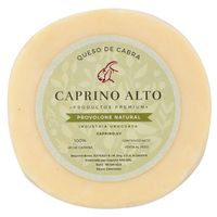 Queso-Provolone-Natural--Cabra-CAPRINO-ALTO