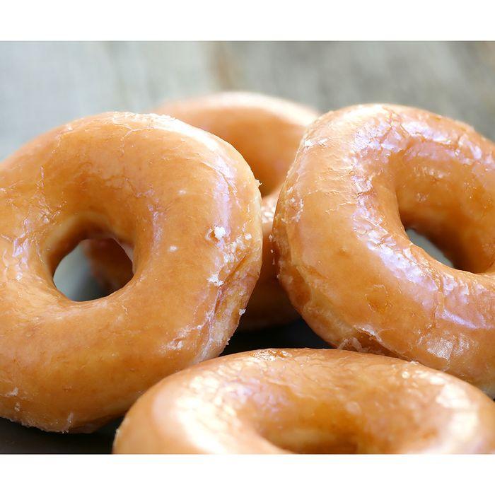 Donuts-glaseadas-x-un.