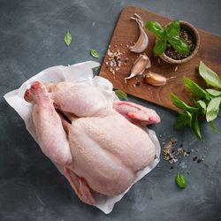 Pollo-con-menudo-CALPRYCA-envasado