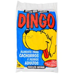 Alimento-para-Perro-DINGO