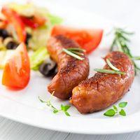 Chorizo-Premium-Espeto-JUAN-SARUBBI-al-vacio