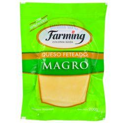 Queso-mago-fetas-FARMING-200-g