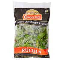 Rucula-CAMPO-CLARO-100-g