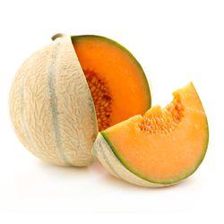 Melon-escrito