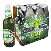 Cerveza-ZILLERTAL-330-ml-6-un.