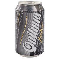 Cerveza-sin-Alcohol-QUILMES-Lieber-la.-354-ml