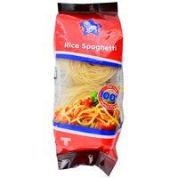 Spaghetti-de-Arroz-STAR-LION-200-g