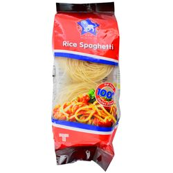 Spaghetti-de-Arroz-STAR-LION-200-g