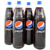 Refresco-PEPSI-125-L-Pack-4-un.