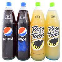 Refresco-PEPSI-125-L-X2---pomelo-125-L-X2