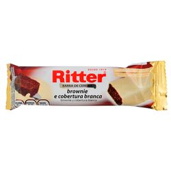 Barrita-Cereal-RITTER-Brownie-Chocolate-Blanco-20-g