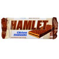 Oblea-Bañada-HAMLET-pq.-30-g