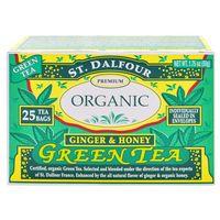 Te-Organic-ST.-DALFOUR-green-ginger-25-sb.