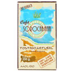Cafe-tostado-Natural--SOROCABANA-cj.-250-g
