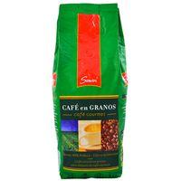 Cafe-spresso-grano-SENIOR-1-kg