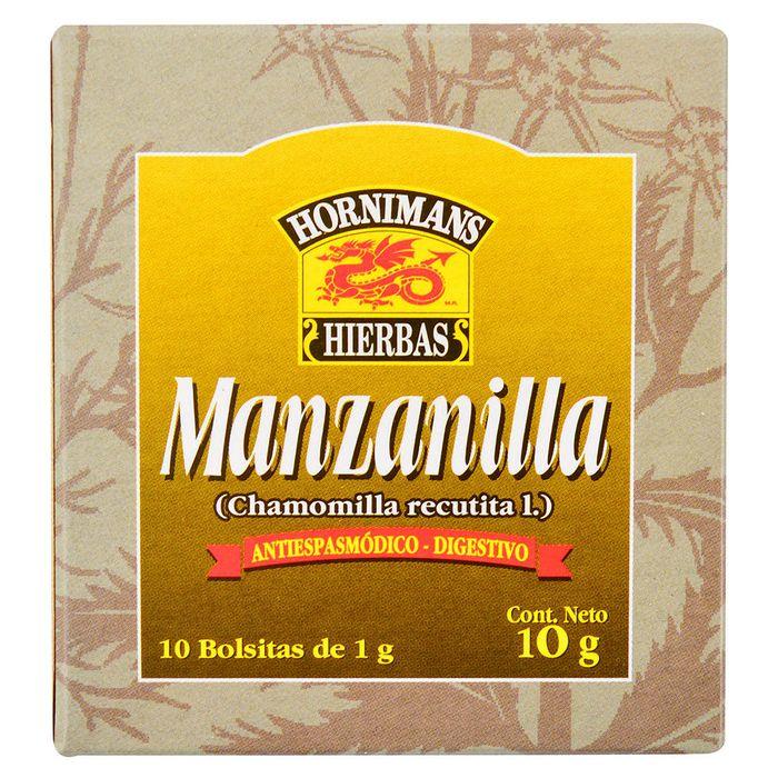 Te-Manzanilla--HORNIMANS-10-sb.