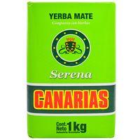 Yerba-CANARIAS-serena-1-kg