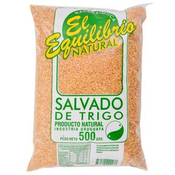 Salvado-Trigo-EL-EQUILIBRIO-500-g