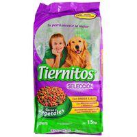 Alimento-para-Perro-Carne-y-Vegetales-TIERNITOS-15-kg