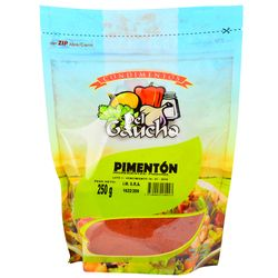 Pimentonn-DEL-GAUCHO-bl.-250-g
