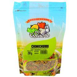 Chimichurri-DEL-GAUCHO-bl.-250-g