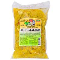 Ajies-Catalanes-en-Tiritas-DEL-GAUCHO-500-g