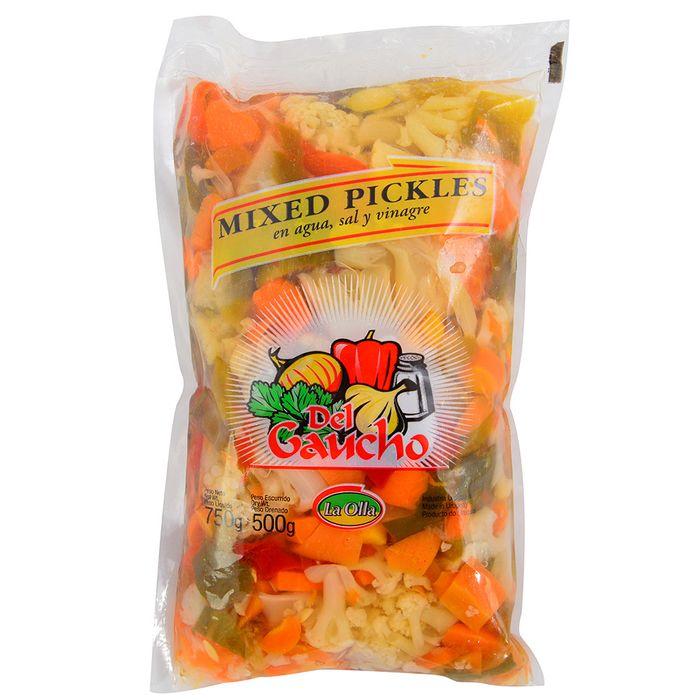Pickles-Mixed-DEL-GAUCHO-500-g