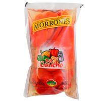 Morrones-Filet-DEL-GAUCHO-500-g