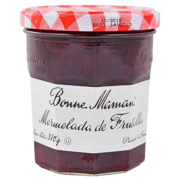 Mermelada-BONNE-MAMAN-Frutilla-fco.-370-g