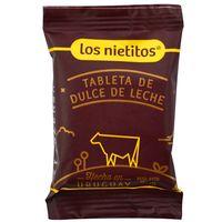 Tableta-dulce-de-leche-LOS-NIETITOS-20-g