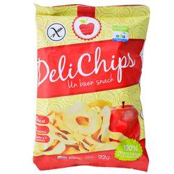 Manzanas-Rojas-Deshidratadas-Delichips-bl.-22-g