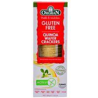 Galletitas-Wafers-ORGRAN-Cracker-Quinoa-100-g