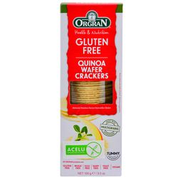 Galletitas-Wafers-ORGRAN-Cracker-Quinoa-100-g