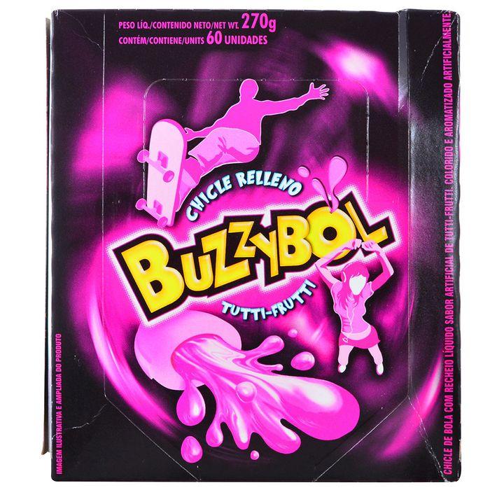 Chicles-BUZZY-Rellenos-Tutti-Frutti-cj.-360-g