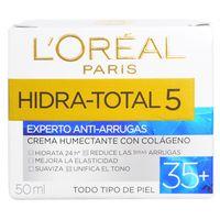 Crema-Antiarrugas-L-OREAL-Ht5---35-Años-fco.-50-ml