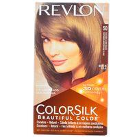 Coloracion-Colorsilk-REVLON-50