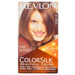 Coloracion-Colorsilk-REVLON-51
