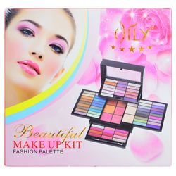 Petaca-Aily-Fashion-Palette