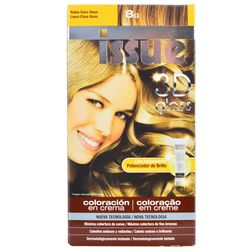 Kit-Coloracion-ISSUE-3D-Gloss-N8