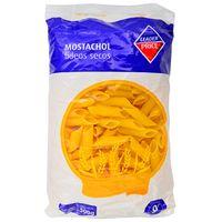 Fideos-mostachol-LEADER-PRICE-500-g