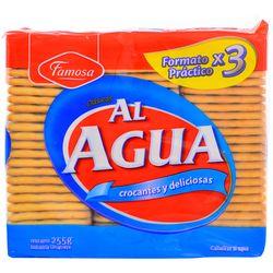 Galleta-Al-Agua-desayuno-FAMOSA-255-g