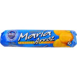Galleta-Maria-arroz-vainilla-BLUE-PATNA
